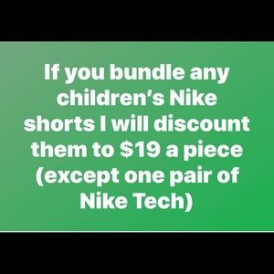 SEND OFFER Until Sunday Night get a discount